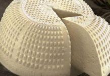 Молзавод Адыгеи готов начать поставки адыгейского сыра в ОАЭ, Азербайджан и Турцию