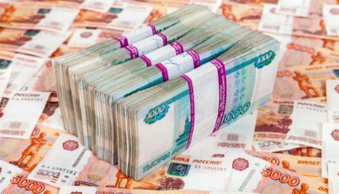 На развитие тамбовского АПК в этом году направят 30 миллиардов