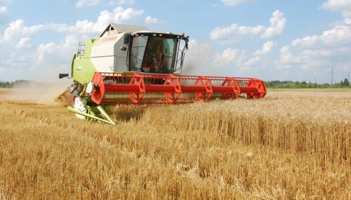 Нижегородские агропредприятия будут внедрять бережливые технологии