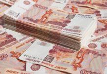 Почти 1,4 млрд руб грантов выдали в Ростовской области на развитие фермерства