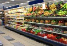 Почти на 4% выросли в июле потребительские цены в Подмосковье