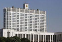 Правительство РФ задумалось об отказе от бюджетной поддержки машиностроения