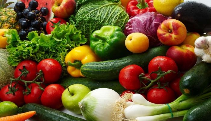 Продукция сельхозпроизводителей Подмосковья будет экспортироваться в Китай
