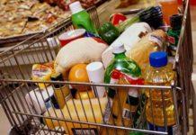 Реальные цены в магазинах не совпадают с данными Росстата – эксперты