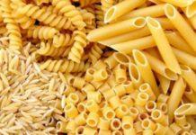 Роскачество: российские макароны выдерживают конкуренцию с итальянскими