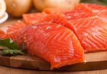Росрыболовство прогнозирует снижение стоимости красной рыбы в России