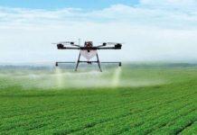Сельское хозяйство Башкирии переводят на цифровые технологии