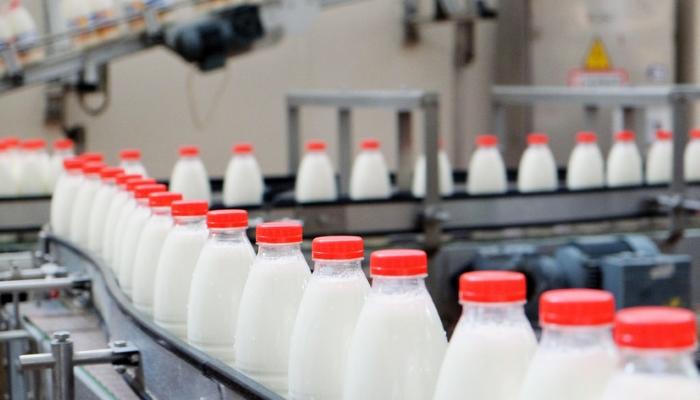 Союзмолоко предлагает вводить высокие оборотные штрафы за фальсификацию молочной продукции