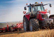 Спад спроса на сельхозтехнику обостряет конкуренцию