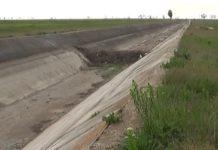 Ученые РАН, Минобороны и «Росатом» займутся поиском воды в Крыму