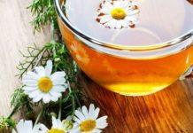 В Башкирии будут производить «кооперативный» чай