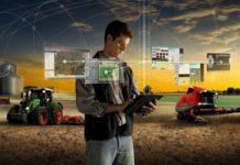 В Башкортостане цифровизация снижает себестоимость сельхозпродукции