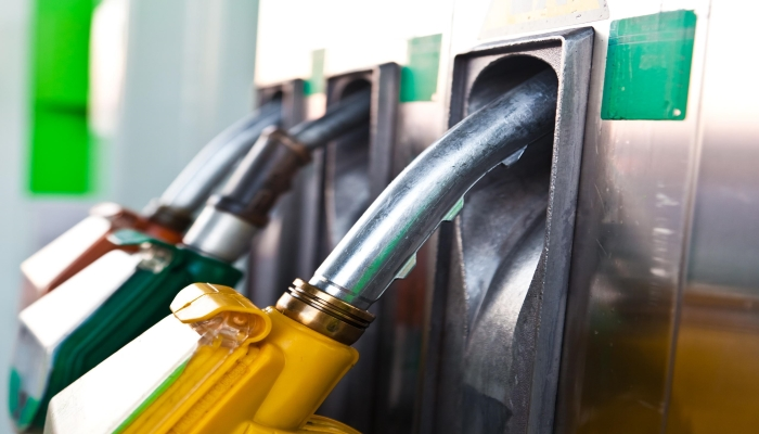 В ФАС прокомментировали проект о введении госрегулирования цен на топливо