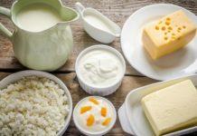 В Минсельхозе обсудили вопросы снятия ограничений на поставку отдельных видов белорусского молочного сырья