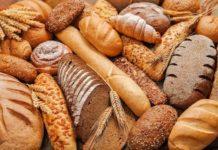 В Минздраве будут рады производству хлеба без соли