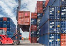 В РЭЦ рассказали, как достичь целей майского указа по развитию экспорта