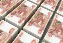 Власти Башкирии выделят дополнительно около 1 млрд рублей на поддержку аграриев региона