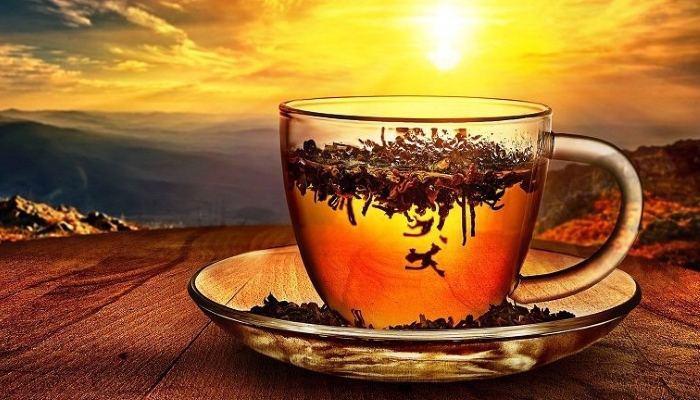 Вслед за маркировкой молочной продукции маркироваться, возможно, будет чай