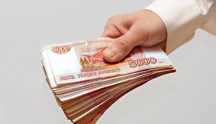 15 миллионов рублей получили фермеры Карелии на развитие хозяйств
