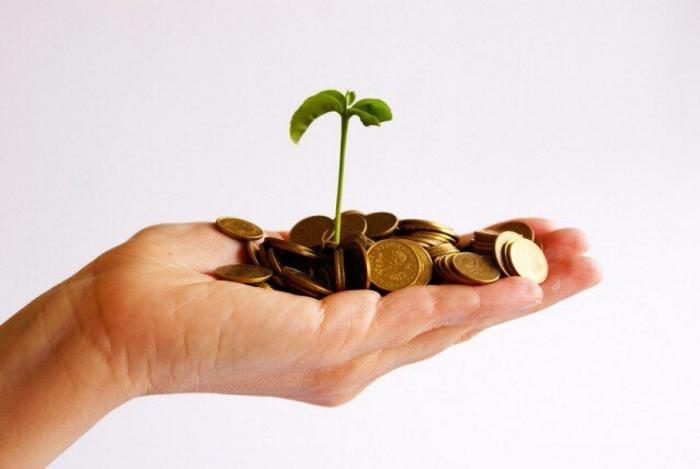 7 сентября вступило в силу постановление правительства, которое должно облегчить выплату кредитов сельхозпроизводителей