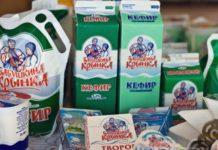 Артем Белов: есть причины сомневаться в планах Беларуси нарастить производство молока