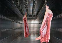 Австралийские исследователи предложили новые стандарты для говядины