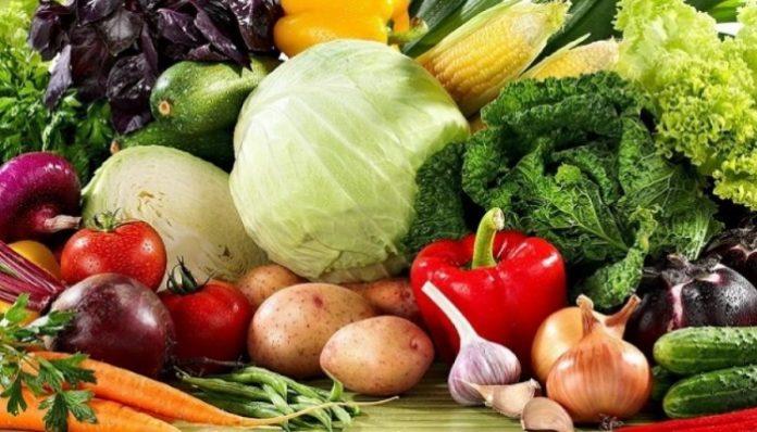 Башкирия наладит экспорт сельхозпродукции в Азию - Рустэм Марданов