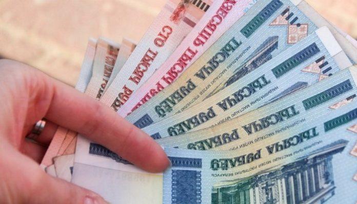 Челябинский губернатор выступает за смягчение применяемых к сельхозпроизводителям банковских штрафов за нарушения кредитных договоров