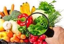 ЕС решает, как оценивать качество продовольствия
