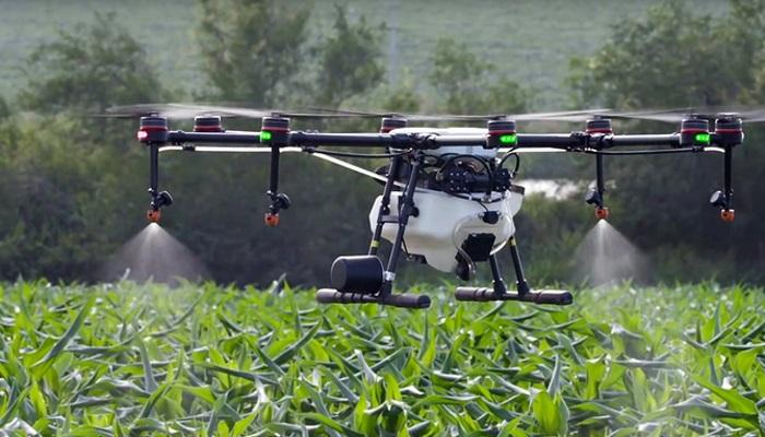 ФАО: Цифровые инновации привлекают молодежь в сельское хозяйство