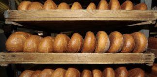 ФАС может выдать предостережения по заявлениям о возможном росте цен на хлеб
