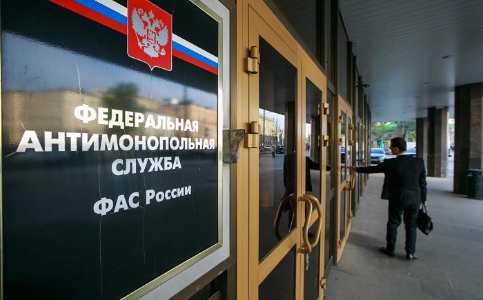 ФАС не поддержала предложение Минсельхоза ограничить госзакупки иностранных вин
