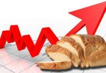 ФАС пытается пресечь панику на хлебном рынке