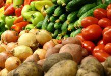 Глава Приамурья обсудит с делегацией Китая экспорт готовой сельхозпродукции
