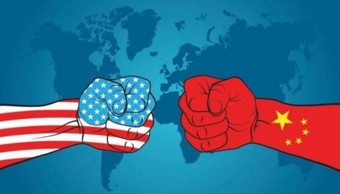 Эксперт: торговая война Китая и США предоставляет новые возможности для торговли КНР и РФ