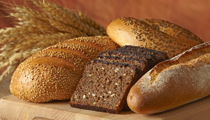 Как на дрожжах: производители предупредили о росте цен на хлеб