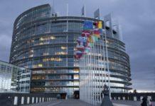 Комментарий. Европарламент обсуждает недобросовестную практику в торговле продовольствием