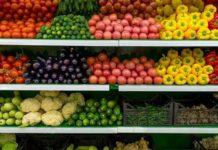 Комментарий. Удручающие последствия роста потребления продовольствия в Азии