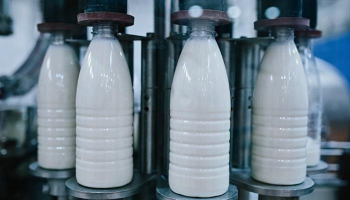 Крайности молочного рынка