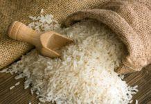Кубань планирует собрать 80% российского риса в 2018 году