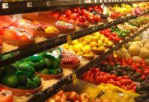 Курпнейшие агропродовольственные компании России в рейтинге РБК-500
