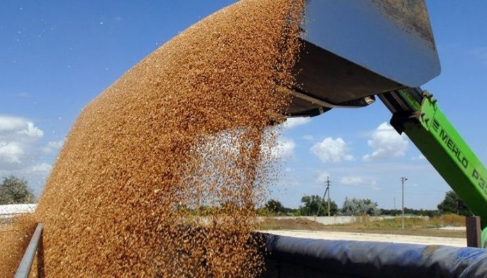 Минсельхоз: Россия заинтересована вэкспорте мяса изерна вЯпонию