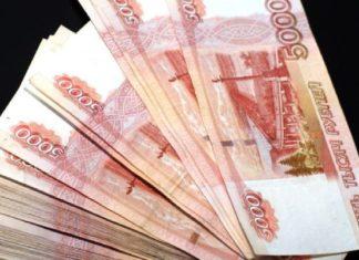 Минсельхоз: бюджетные суммы на АПК в 2020-2021 гг будут определяться по необходимости