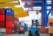 Минсельхоз ждет открытия китайского рынка