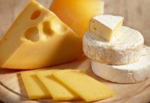 На фестивале сыра в Адыгее 22 сентября ожидается не менее 10 тыс. гостей