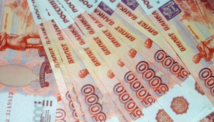 Объем финансирования АПК в 2019 могут увеличить почти на 60 млрд рублей