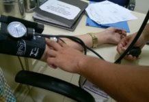 Передвижные бригады врачей окажут первичную медпомощь сельским жителям