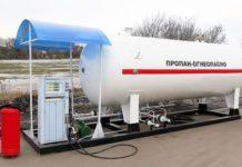 Перспективы перехода сельхозтехники с ГСМ на газомоторное топливо