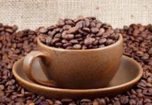 Предпосылок для снижения цен на кофе в российских магазинах нет