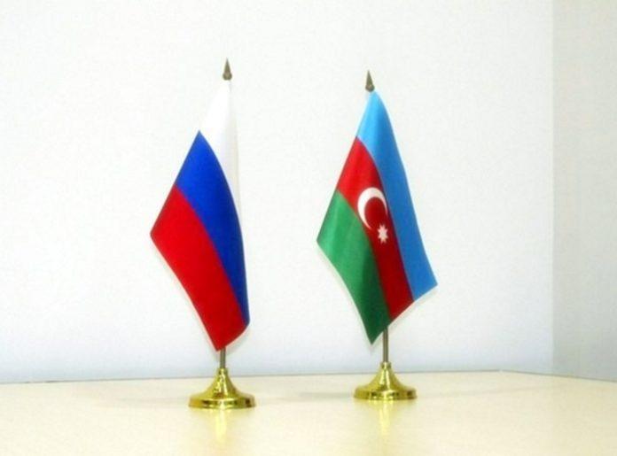 РФ готова поставлять в Азербайджан сельхозтехнику и импортировать готовые товары